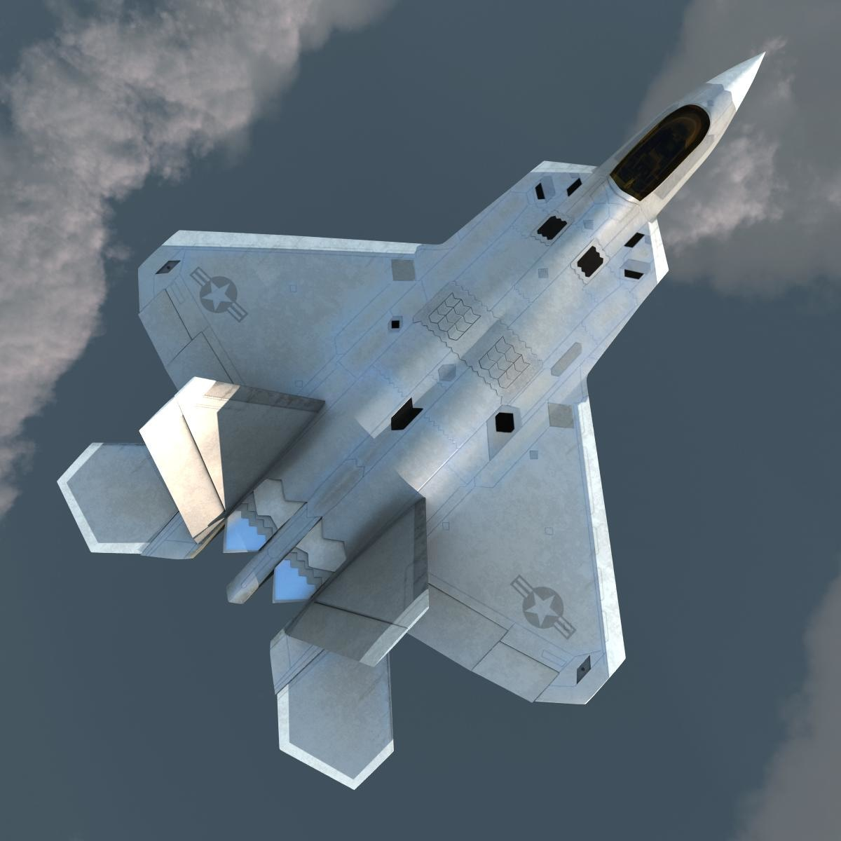 F_22_Raptor_V2_Rigged_00.jpg