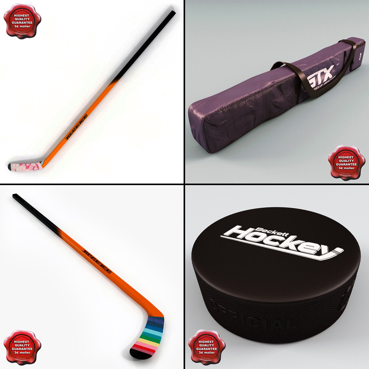 Hockey_Stick_Collection_v1_00.jpg