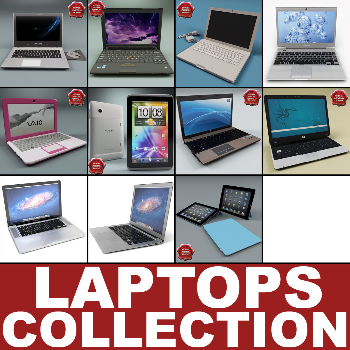 Laptops_Collection_V6_000.jpg