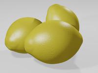 lemon max free