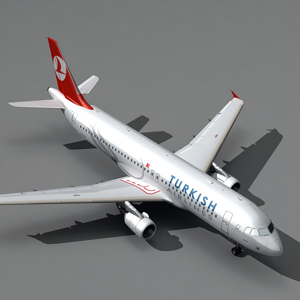 a320_turkish_01.jpg