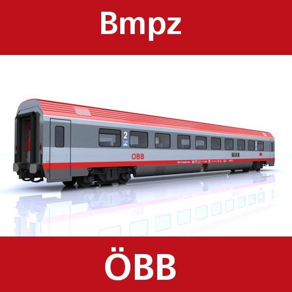 bmpz-verk_00v.jpg