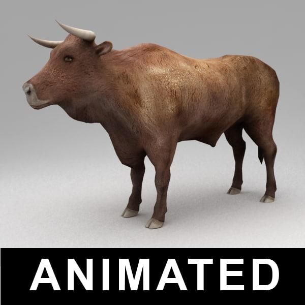 bull_0.png
