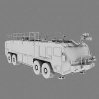 maya truck