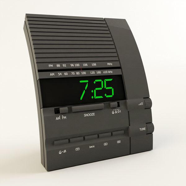 clock_radio_2.jpg