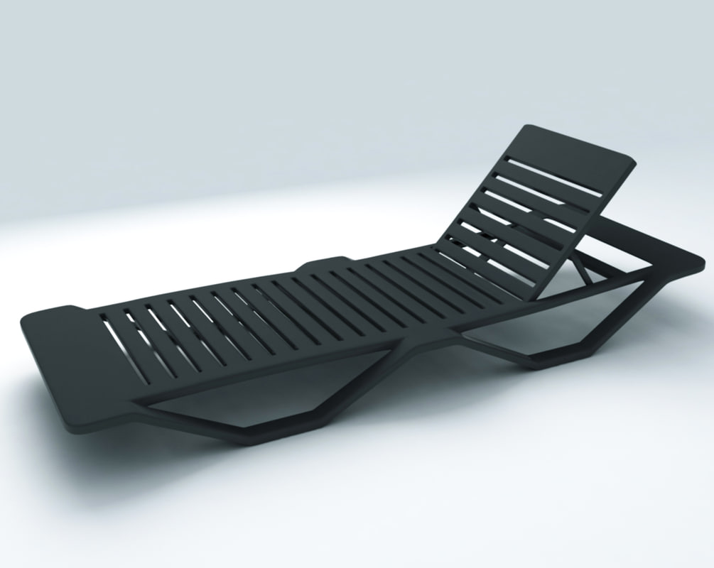 deckchair18prev1.jpg