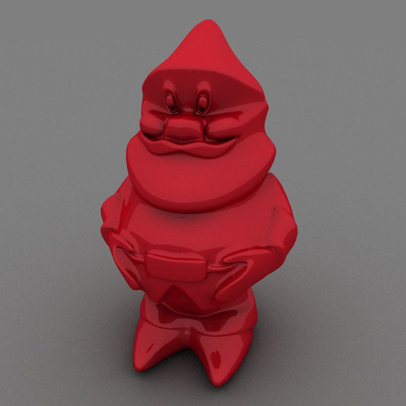gnome_red_00049.jpg
