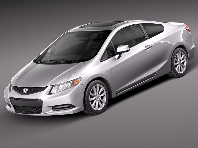 honda Civic Coupe 2012 1.jpg