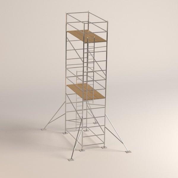 scaffolding04.jpg