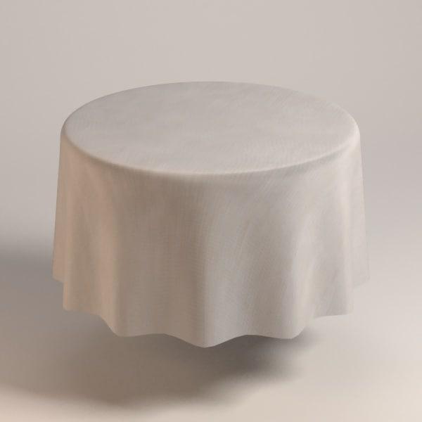 tablecloth01.jpg