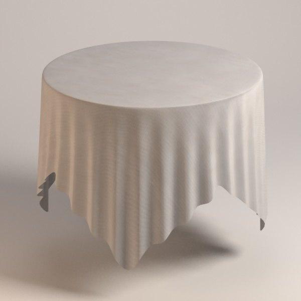 tablecloth07.jpg