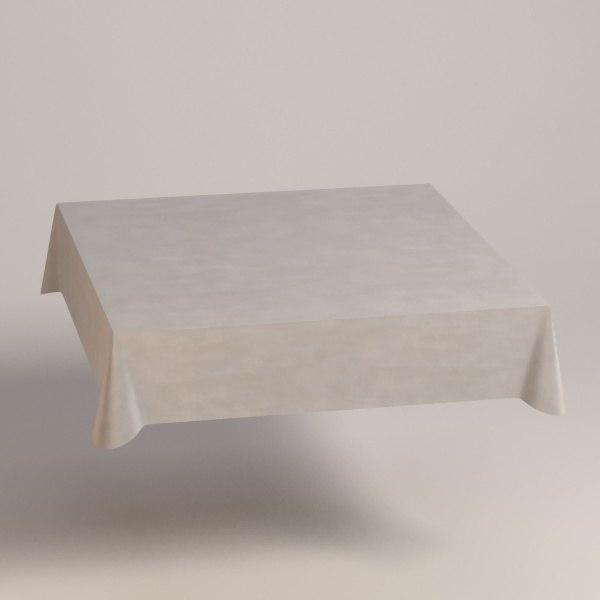 tablecloth17.jpg