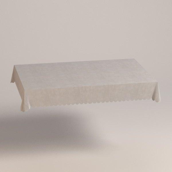 tablecloth21.jpg