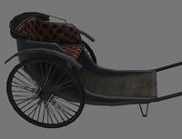 cyclo 3d ma