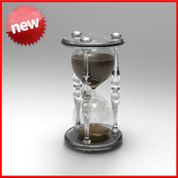 max hourglass hour glass