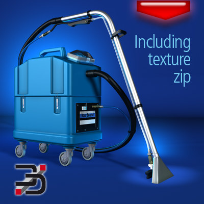 Carpet cleaning mach. col.jpg