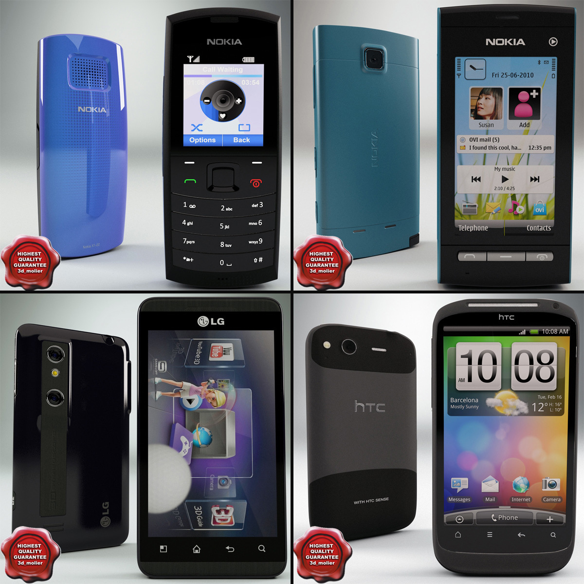 Cellphones_Collection_V26_00.jpg