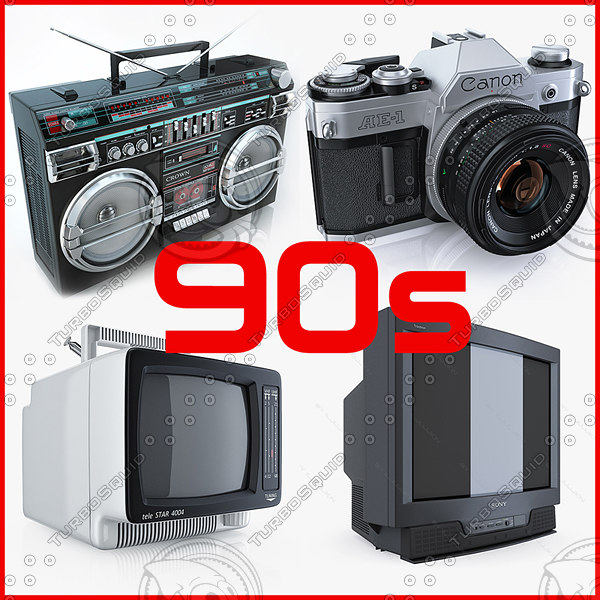 Collection_electronics_90s_00.jpg