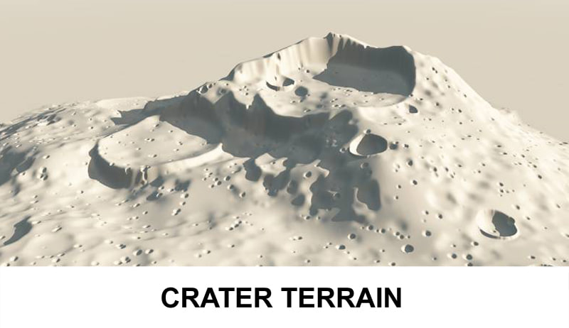 Crater_1.jpg