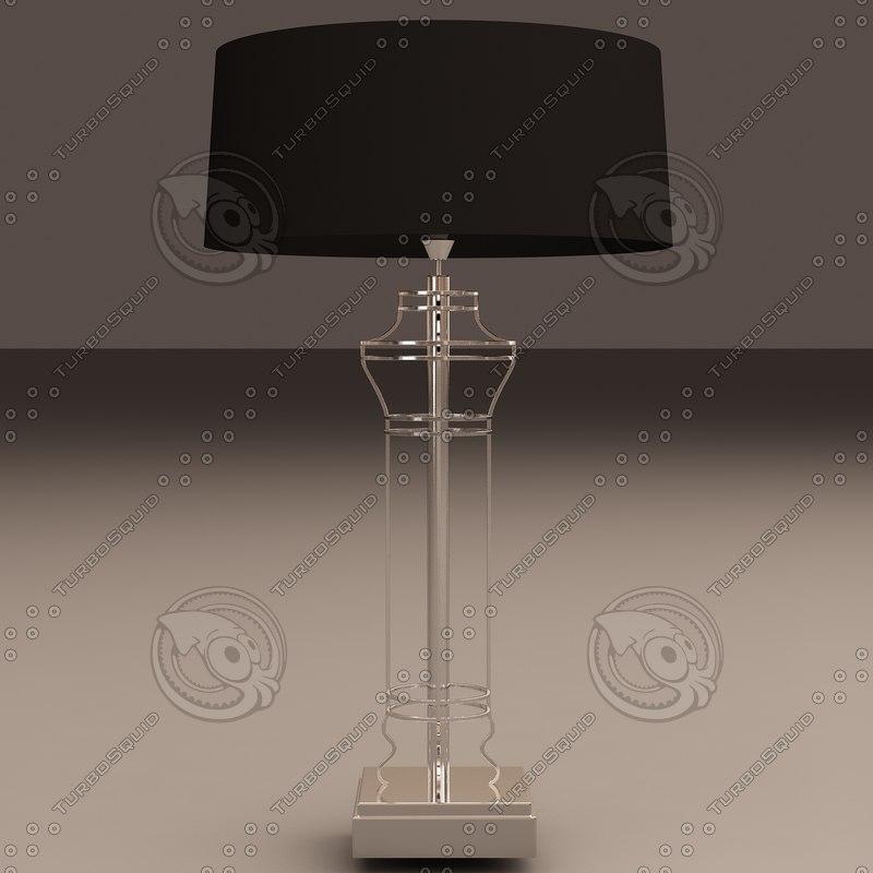 Eichholtz_Lamp_Newport_Neo_Classical_0000.jpg