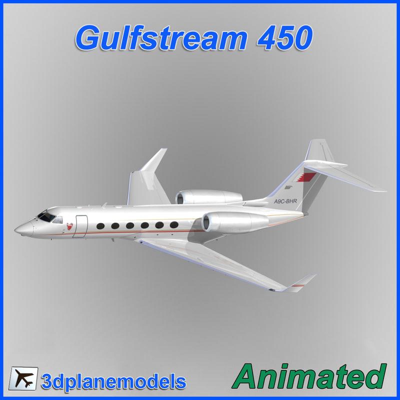 G450bah1.jpg