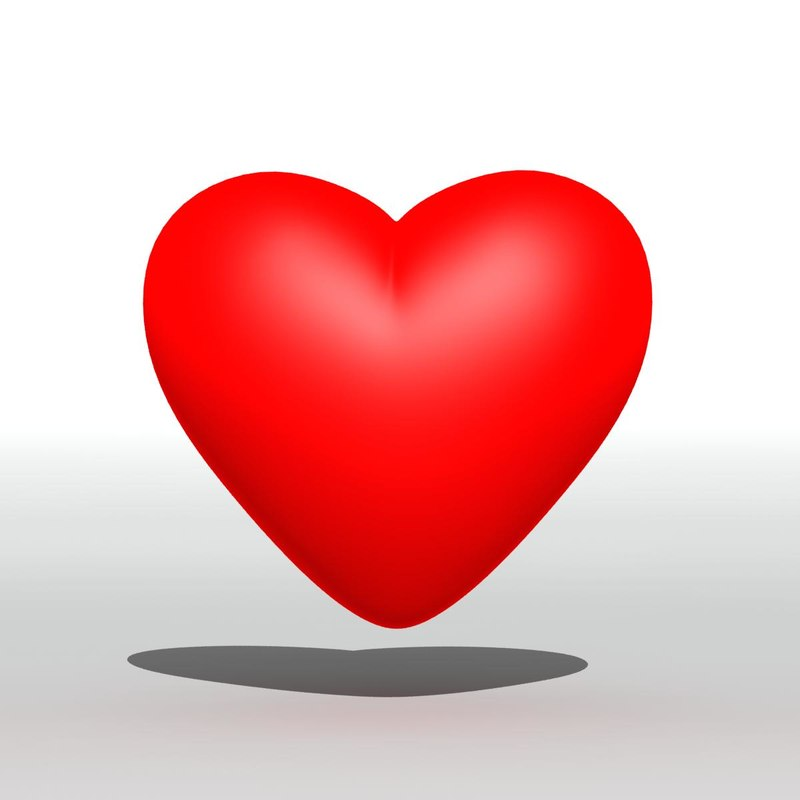 Heart0001.jpg