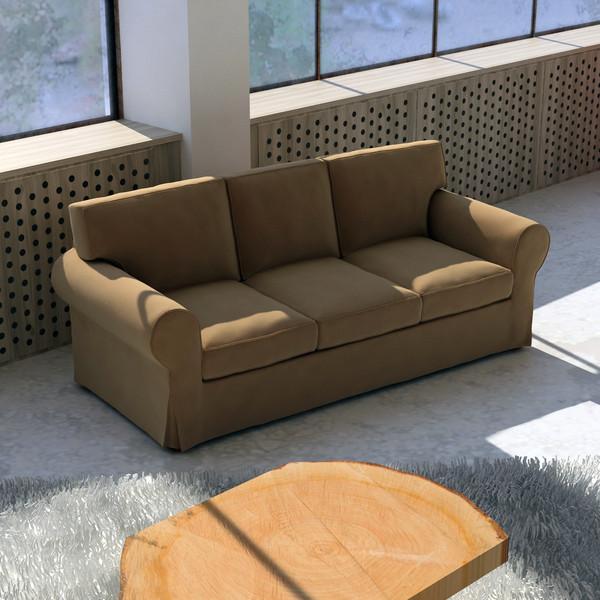 wohnzimmermobel ikea raum und m beldesign inspiration. Black Bedroom Furniture Sets. Home Design Ideas