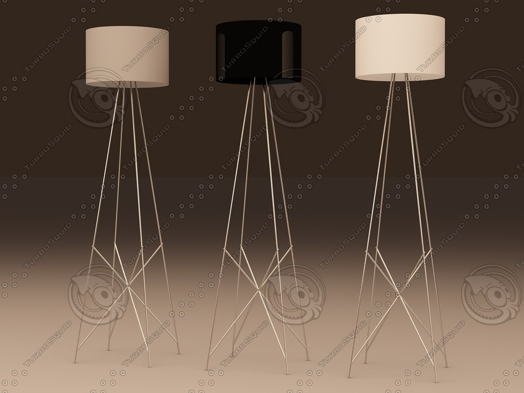 Ray_F2_Floor_Lamp_0000.jpg
