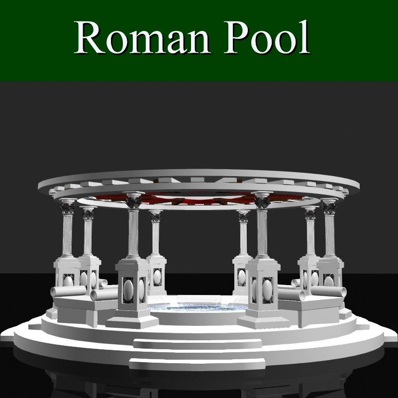 RomanPoolSig.jpg