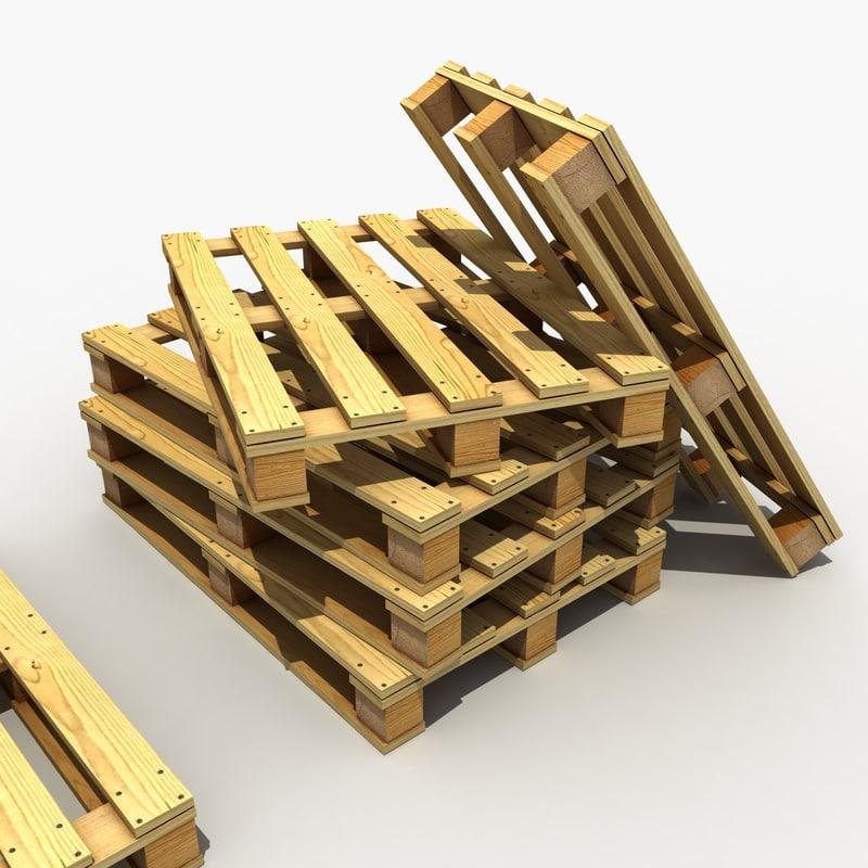 Wood_Pallet_c_0002.jpg