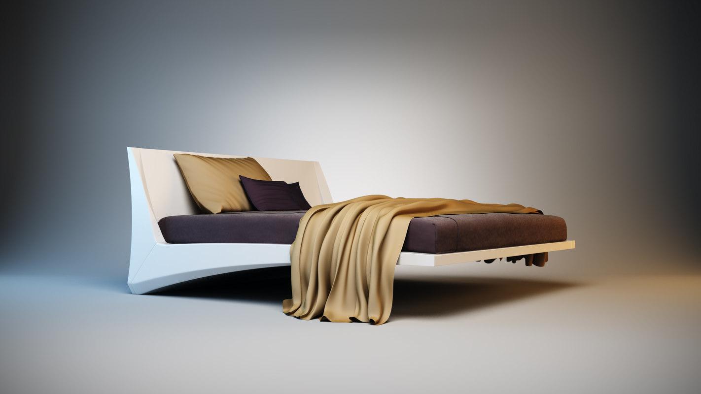 cattelan-italia-dylan-bed.jpg