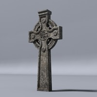 Celtic Cross 10