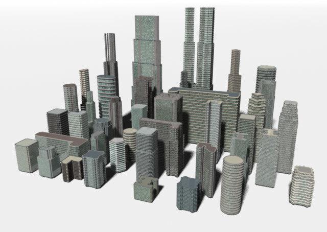 city2shot1.jpg