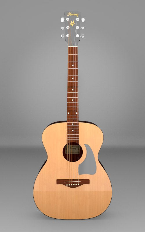 guitar_front view.png
