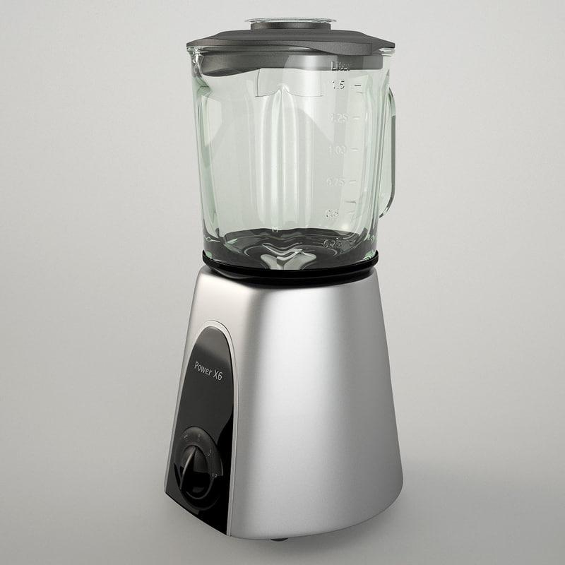 mixer1.jpg