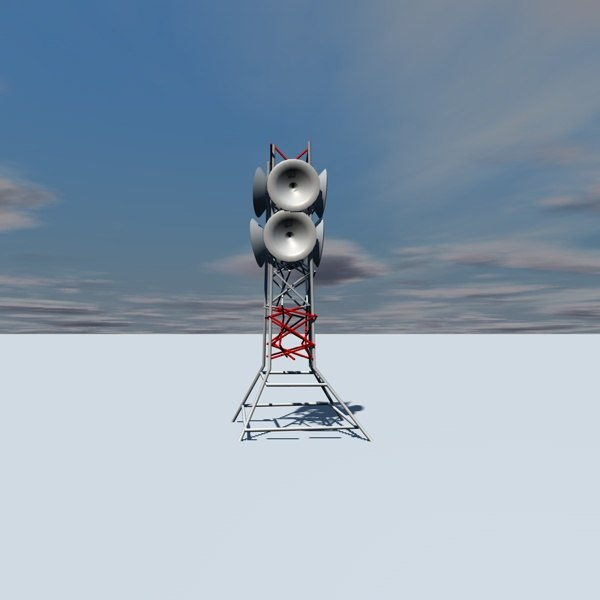 radar tower.jpg