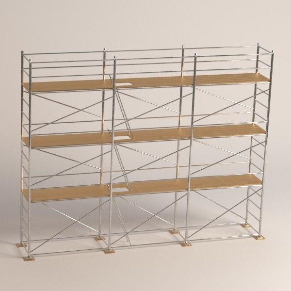 scaffolding08.jpg