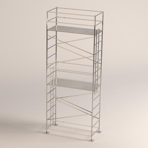 scaffolding14b.jpg