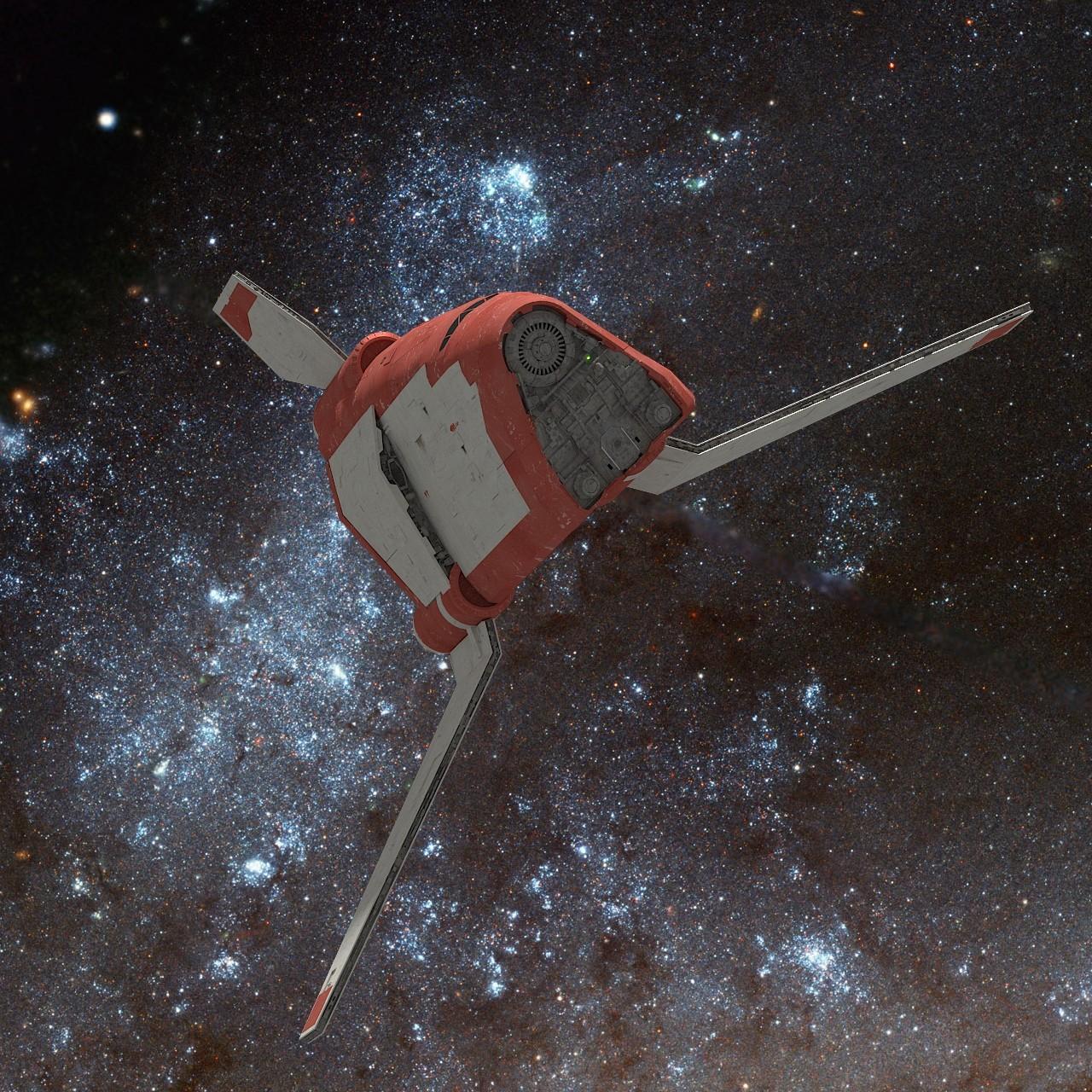 spacefreighter.jpg