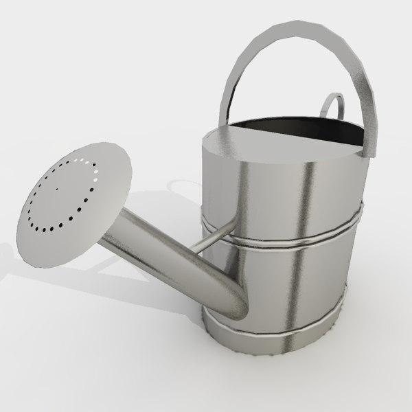 watering_can-1.jpg