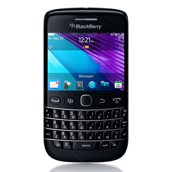 spoilers blackberry bold 1 2 3 4 5 phones