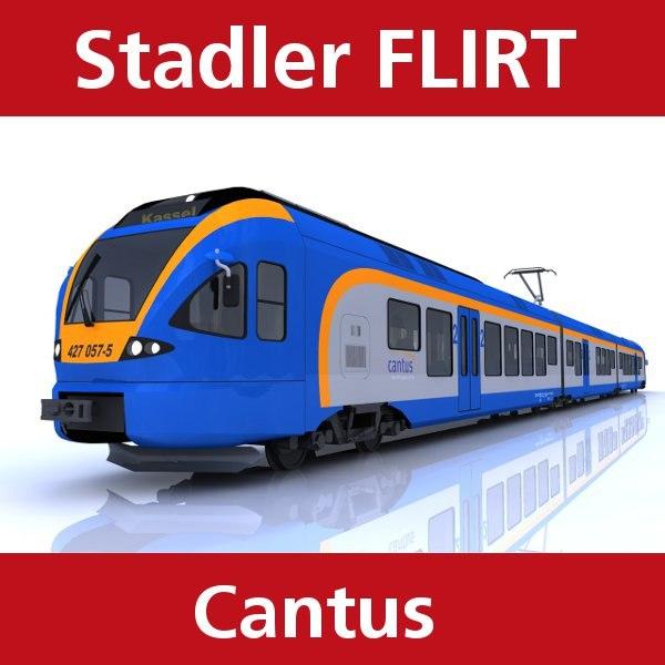 Flirt-Cantus_verk_00v.jpg