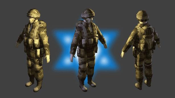 israeli-soldier.png