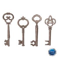 old key 3d fbx
