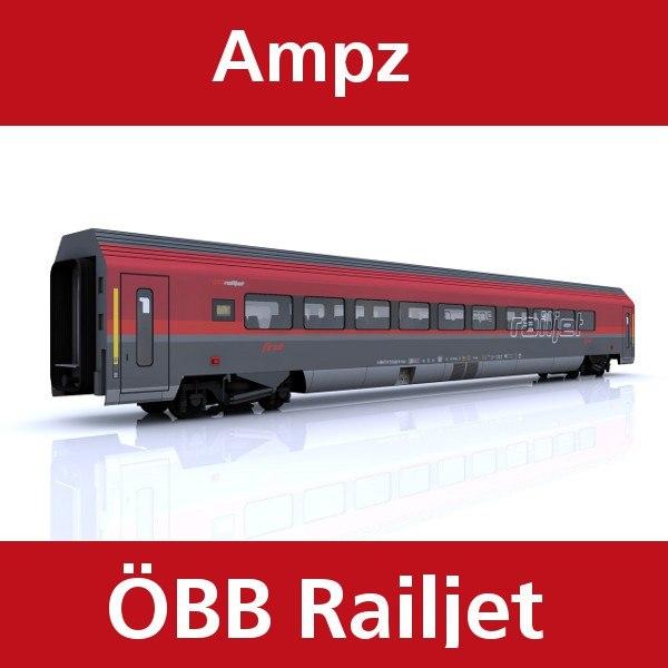railjet-first-verk_00v.jpg