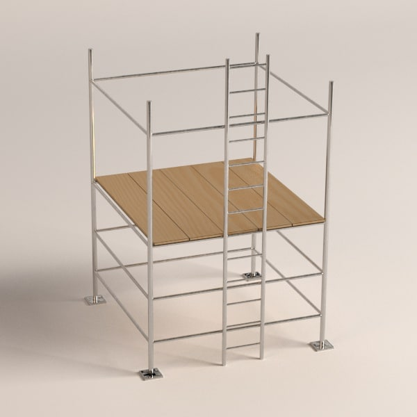 scaffolding07.jpg