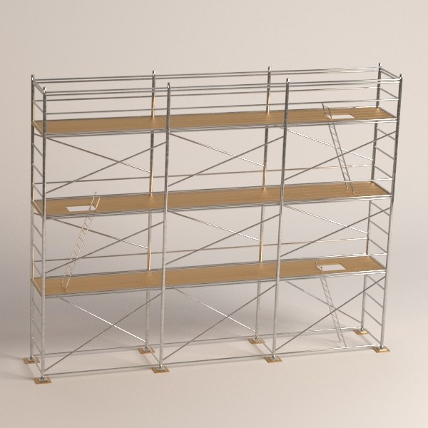 scaffolding16.jpg