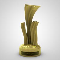 Star Cup Award