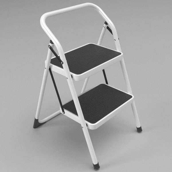 step stool - render 1.jpg