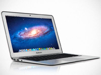 maya 11 inch macbook air